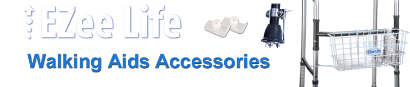 Walking Aids Accessories