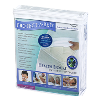 Health EnSure Mattress Protector