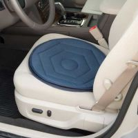 Al 1003 - Swivel Cushion