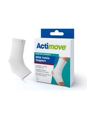 Everyday Mild Ankle Support
