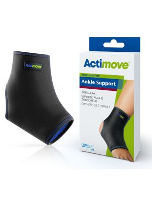 Actimove Ankle Support