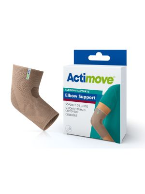 Everyday Elbow Support
