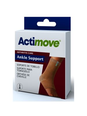 Arthritis Ankle Support - Actimove
