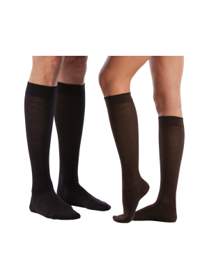 All Season Merino Wool Socks