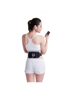 Conductive Wear Belt