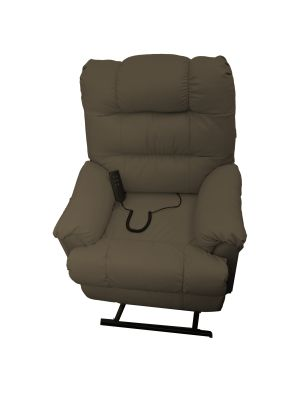 ElRan C0662 Lift Chair