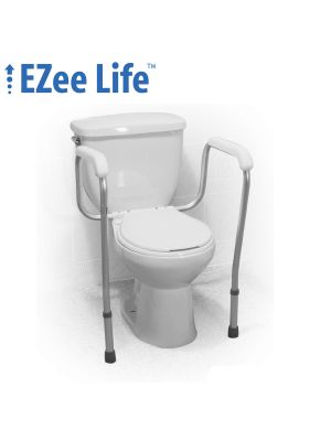 CH1040 Toilet Safety Frame