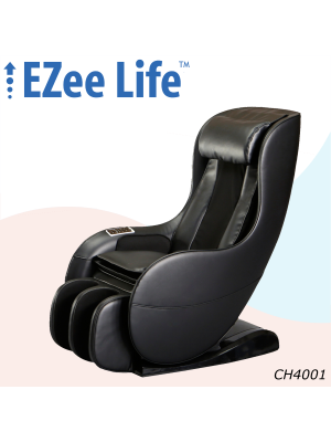 CH4001 Massage Chair