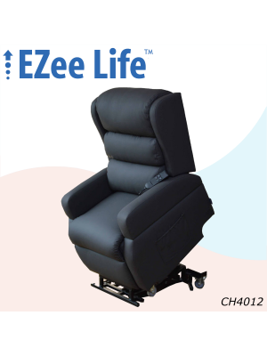 Earth Lift Chair