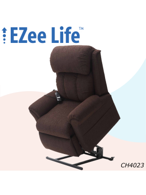 Jupiter 3 Position Lift Chair