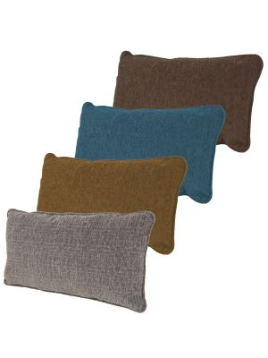 Lift chair Back Pillows