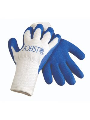 Jobst Donning Gloves