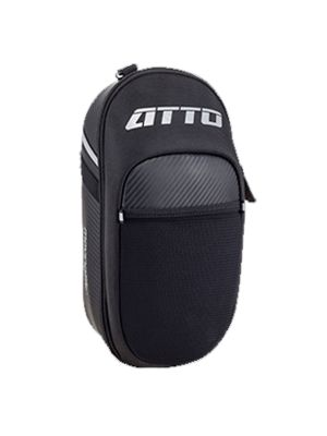Atto Essentials Pouch