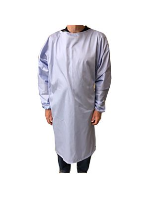 Reusable Protective Gowns