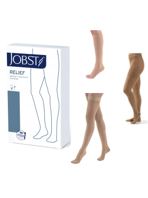 JOBST Relief - Unisex Compression Stockings