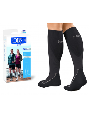 JOBST Sport - Unisex Calf High
