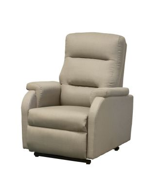 ElRan L0072 Lift Chair