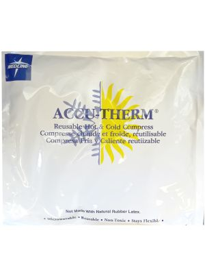 Accutherm Hot Cold Pack