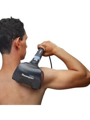 Thumper Mini Pro Massager for Home & Professional Use