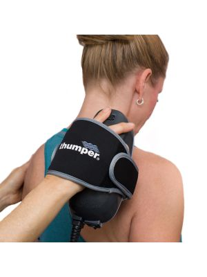 Thumper Verve Massager for Home & Professional Use