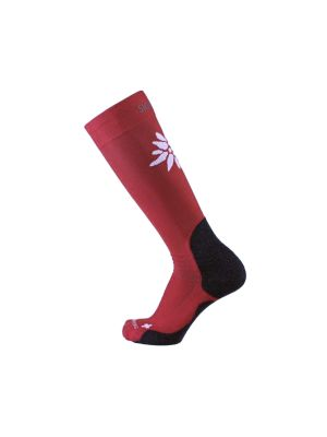Swiss Mountain Socks - Unisex