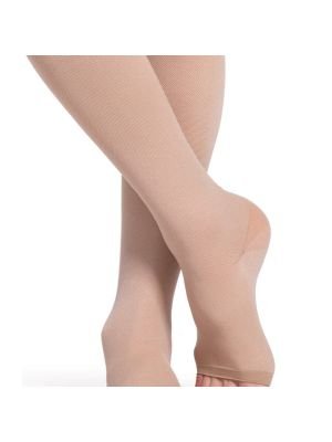 Natural Rubber Pantyhose