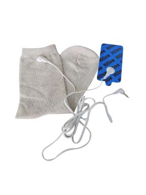 Conductive Wear Acu Socks