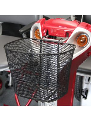 Replacement Scooter Basket