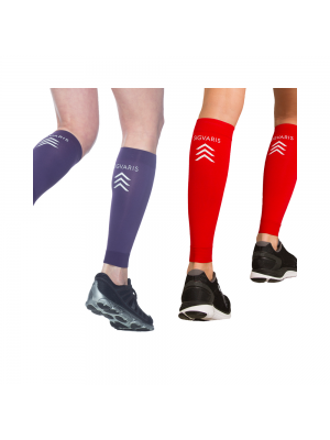 sigvaris performance compression sleeve