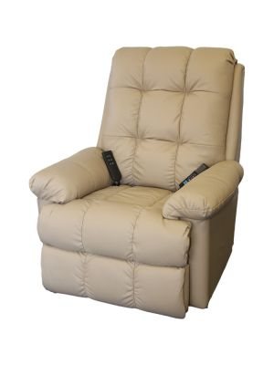 ElRan T0492 Lift Chair
