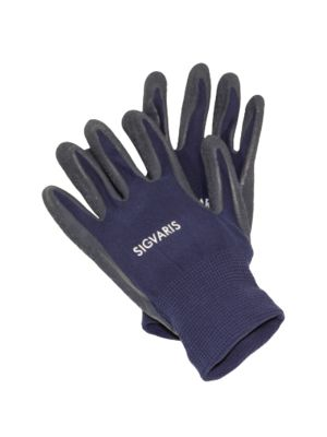 Sigvaris Textile Donning Gloves