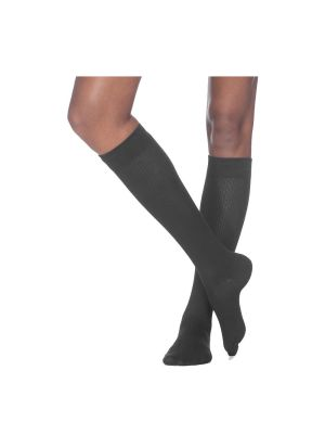 Traveno Compression Stockings