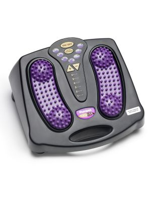 Thumper Versa Pro Massager for Home Use