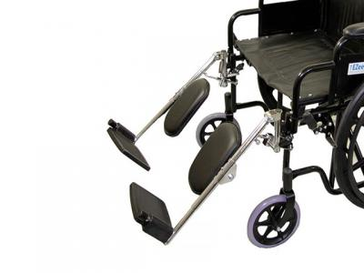 The Best Wheelchair Accessories To Help Keep You Going