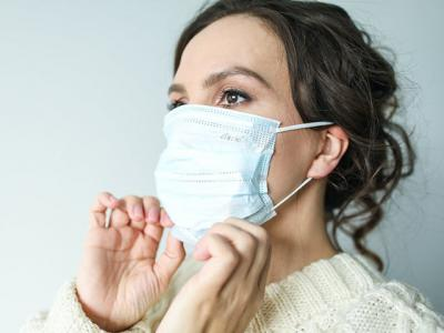 Understanding Face Masks During The Coronavirus Pandemic