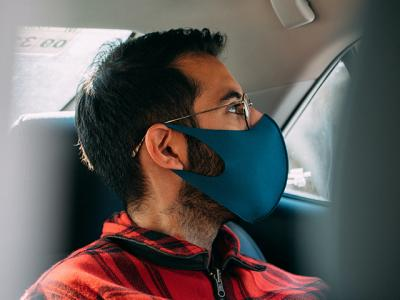 Face Mask Types & Effectiveness: Late-Stage Pandemic Essentials