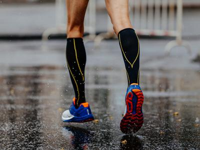 Sigvaris Compression Socks - Comfort And Relief For Everyone