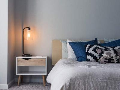 The Importance Of Bed Rails In The Home