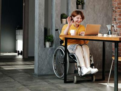 A Guide To The Best Types of Wheelchairs