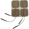 Electrotherapy Accessories