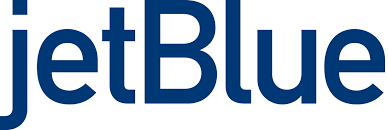 Jet Blue Airlines logo
