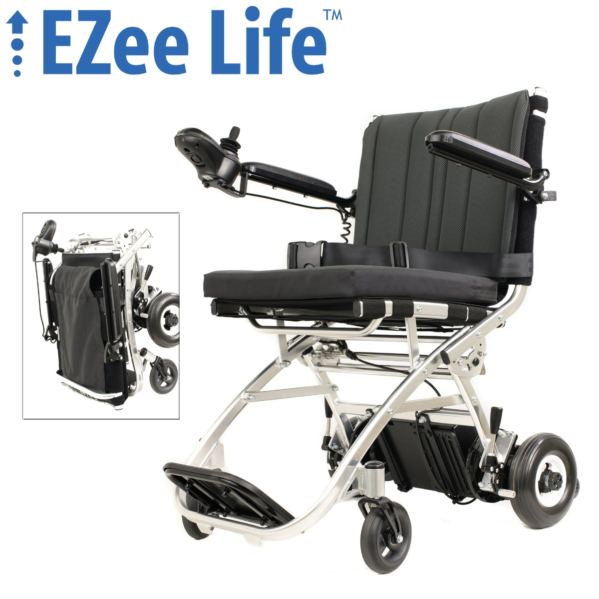 EZee Fold Ultra-Light